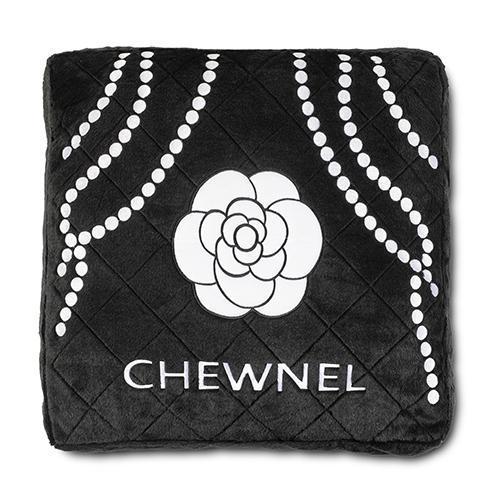 chewneld bed