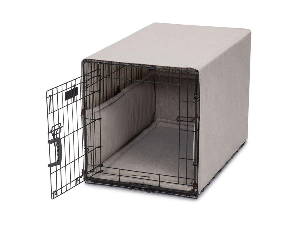 windsor crate
