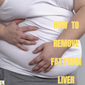 Fat Liver