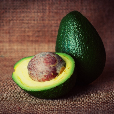 """<span  class=""""uc_style_uc_tiles_grid_image_elementor_uc_items_attribute_title"""" style=""""color:#ffffff;"""">lower your blood pressure - Avocado</span>"""