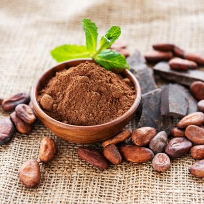 lower your blood pressure cocoa