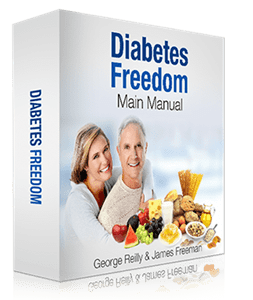 diabetes freedom program_2