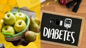 fruits amd diabetes