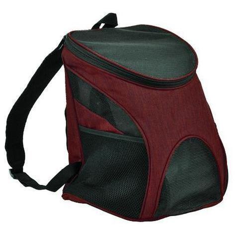 dog carrier - dog travel bag