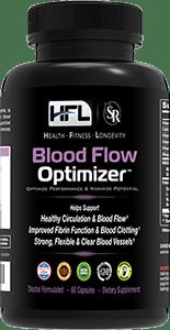 BloodFlowOptimizer_Hx300