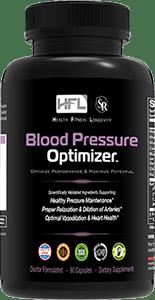 BloodPressureOptimizer_Hx300
