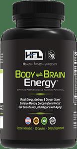 BodyBrainEnergy_Hx300