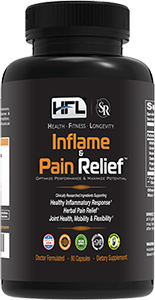 InflamePainRelief_Hx300