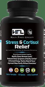 StressCortisolRelief_Hx300