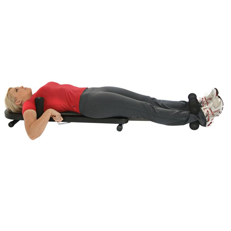 outdoor activities countryside activities asp341-stamina-inline-back-stretch-demo-1w