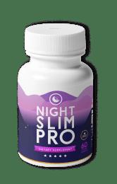 night slim pro