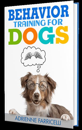 behavior-training