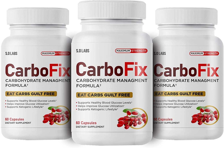 carbofix -3b