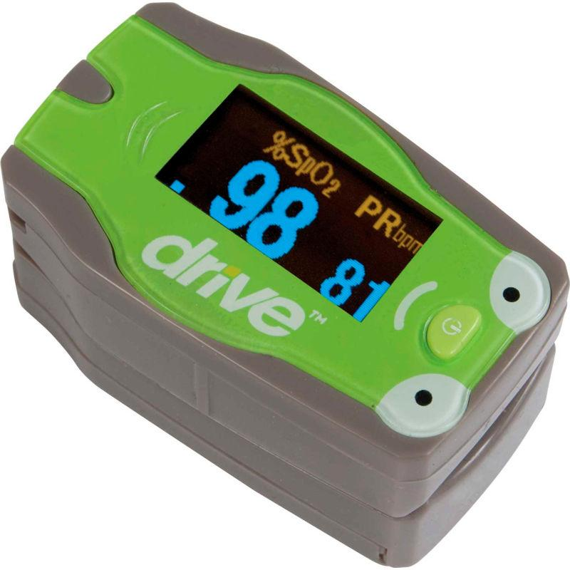 """<span  class=""""uc_style_uc_tiles_grid_image_elementor_uc_items_attribute_title"""" style=""""color:#ffffff;"""">Airial MQ3500 Pediatric Pulse Oximeter</span>"""