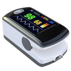 """<span  class=""""uc_style_uc_tiles_grid_image_elementor_uc_items_attribute_title"""" style=""""color:#ffffff;"""">CMS 50-E FINGERTIP PULSE OXIMETER WITH ALARMS & MEMORY</span>"""