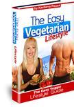 EasyVegetarianLifestyleEbook_4