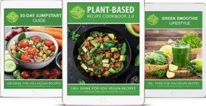 plant based-1